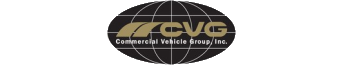 Comercial Vehicle Group Inc.