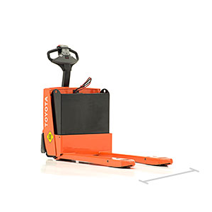 PATIN ELECTRICO (WALKIE)