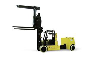 Series FR 15,000 - 80,000 lbs