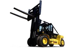 Serie P.  de 22,00 a 125,000 lbs